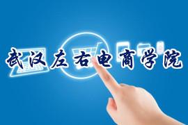 武汉左右电商学院